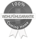wohlfuehlgarantie