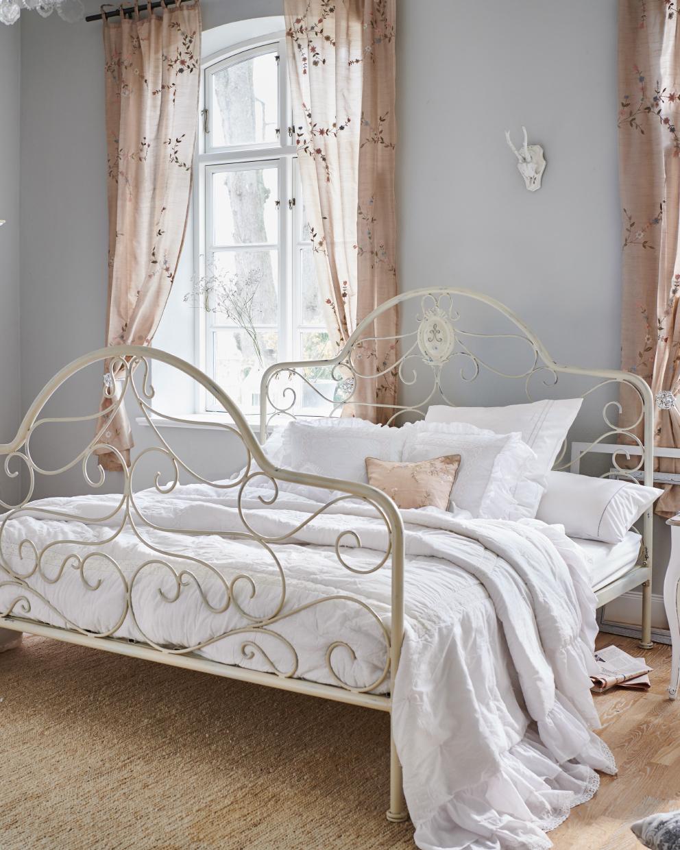 Traumschlafzimmer