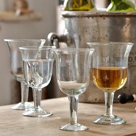 Gläser 12er-Set Antrim