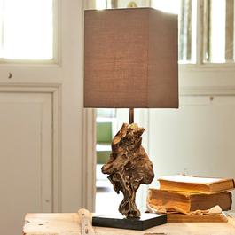 Tischlampe Eadlyn