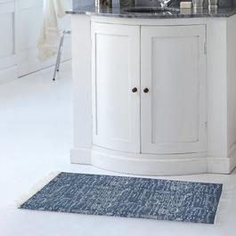 Teppich Lestre