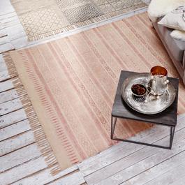 Teppich Norwood