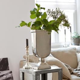 Vase San José