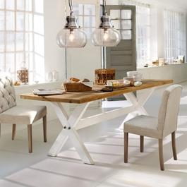 Tisch Covington