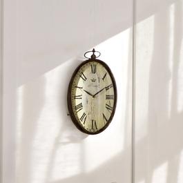 Uhr Mano