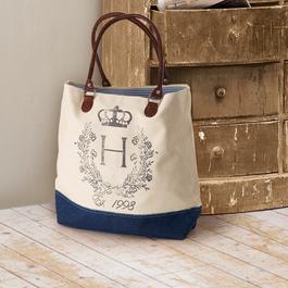 Tasche Helen