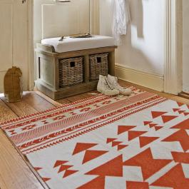 Teppich Marinette