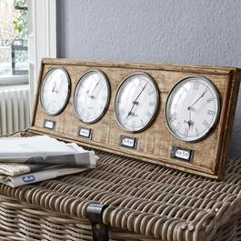 Uhr Posey