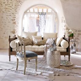 Sofa Douville