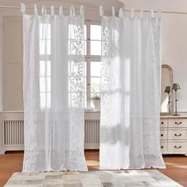 gardinen und vorh nge online kaufen stilvolle auswahl. Black Bedroom Furniture Sets. Home Design Ideas