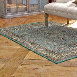 Teppich Le Perron