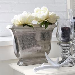 Vase Dakota