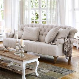 Sofa Springfield Village