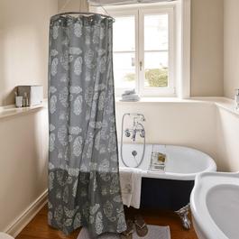Duschvorhang Stetson