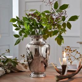Vase Montarlot
