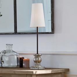 Tischlampe Montgardin