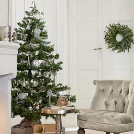 Weihnachtsschmuck-Set Melis