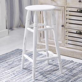 k chenm bel k chenschr nke regale im landhausstil. Black Bedroom Furniture Sets. Home Design Ideas