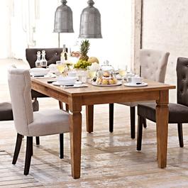Tisch Oregon