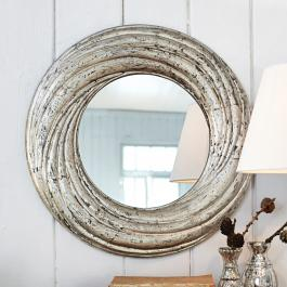 Spiegel L Escale