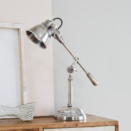 Tischlampe Patsy