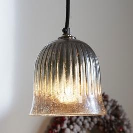 Lampen Leuchten In Eleganten Designs Fur Ihren Wohnstil
