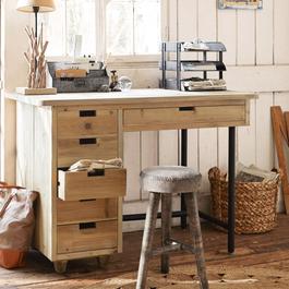 Schreibtisch Bryson