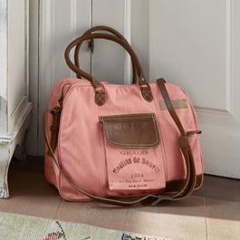 Tasche Rosalia