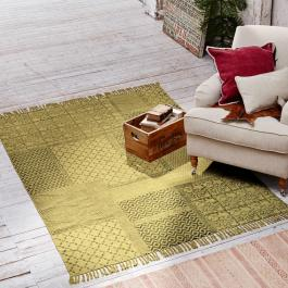 Teppich Morrison