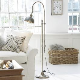 Stehlampe Conway