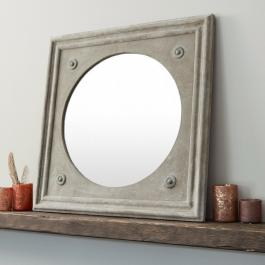 Spiegel Doriane