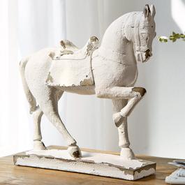 Pferd Petit Cheval