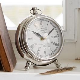 Uhr Nanette