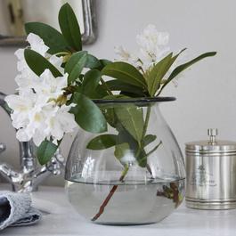 Vase Adrienne