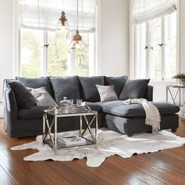 Sofa Galesburg
