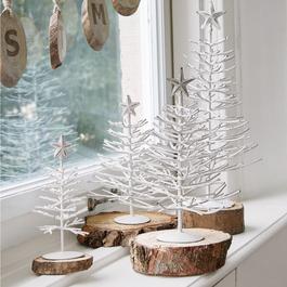 Weihnachtsaccessoires festlicher schmuck und edle deko - Deko baum weihnachten ...