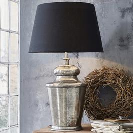 Lampen und leuchten bad und schlafzimmer stilvoll - Schlafzimmer tischlampe ...