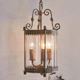 elegante h ngelampen ein highlight in jedem wohnzimmer. Black Bedroom Furniture Sets. Home Design Ideas