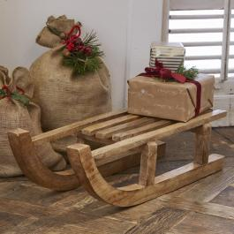 neue weihnachtsdeko ideen im onlineshop loberon. Black Bedroom Furniture Sets. Home Design Ideas