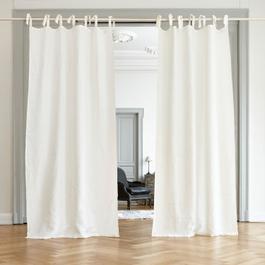 Vorhänge Landhaus gardinen und vorhänge kaufen stilvolle auswahl bei loberon