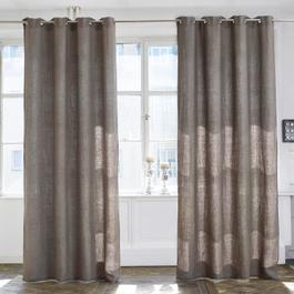 Gardinen und Vorhänge online kaufen | stilvolle Auswahl bei Loberon