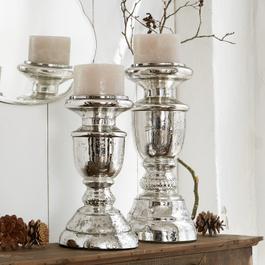 outdoor m bel online shop von loberon outdoor m bel. Black Bedroom Furniture Sets. Home Design Ideas