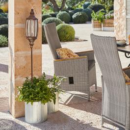 e66f052250b69d Outdoor Möbel Online-Shop von Loberon