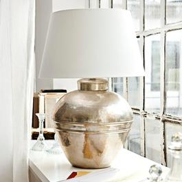 Tischlampe Madison