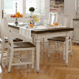 Tisch Bradford