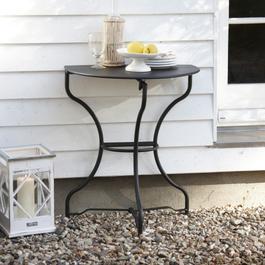 Tischchen Arnage