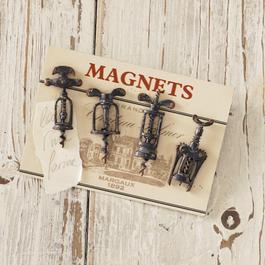 Magnete Corkscrew