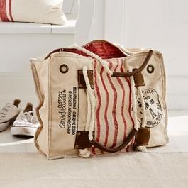 Tasche Beryl