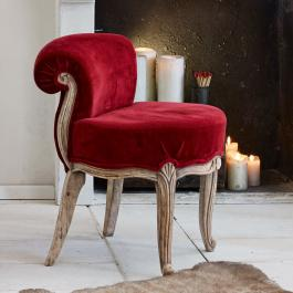 reduzierte m bel online bestellen loberon. Black Bedroom Furniture Sets. Home Design Ideas