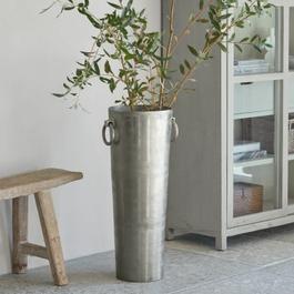 Vase Shanice